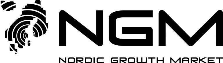 Rentunder Holding AB noteras på NGM Nordic MTF
